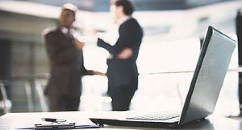 Какие 5 ошибок делают менеджеры по продажам?
